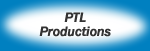 PTL Productions: Setting a Higher Standard for The Big Screen